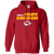 This Is Chiefs Kingdom Hoodie