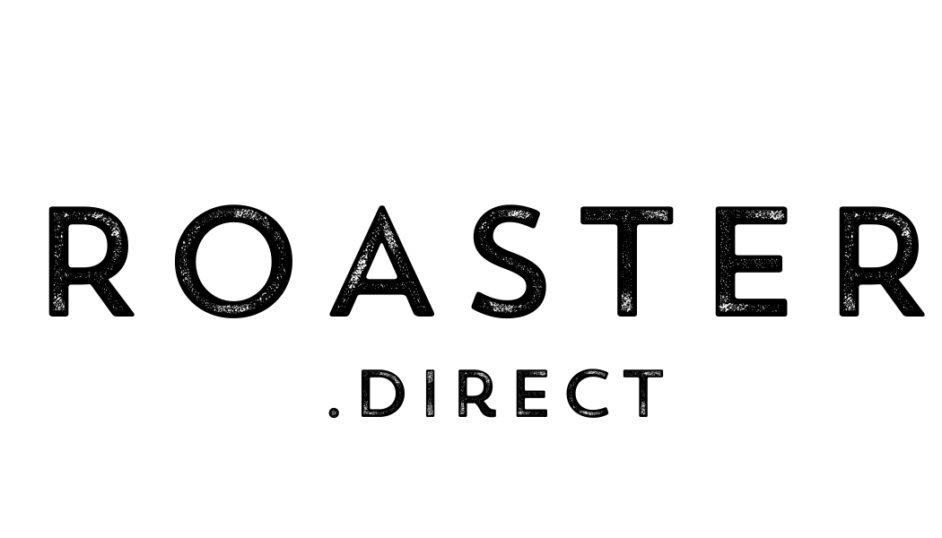 Roaster Direct