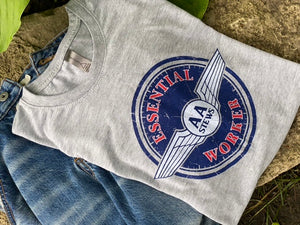 Essential Workers t-shirt