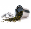 Cloudmist Green Loose Leaf Tea