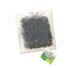 Load image into Gallery viewer, Good Earth Bold English Breakfast Tea Bags