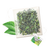 Good Earth Moroccan Mint Green Tea Bag