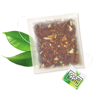 Good Earth Rooibos Chai Tea Bag
