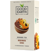 Load image into Gallery viewer, Good Earth Rooibos Chai Tea Bags Front of Package