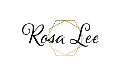 Rosa Lee Boutique