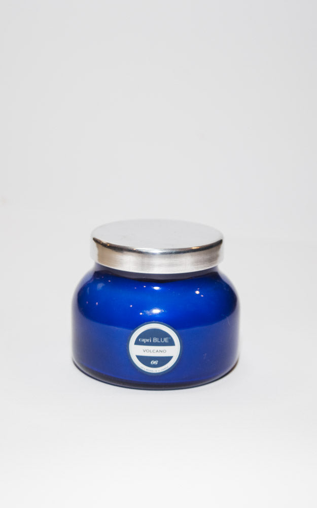Capri Blue Candle 8oz.