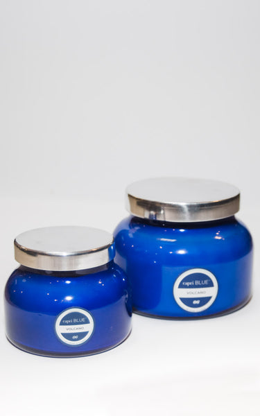 Capri Blue Candle 19oz.