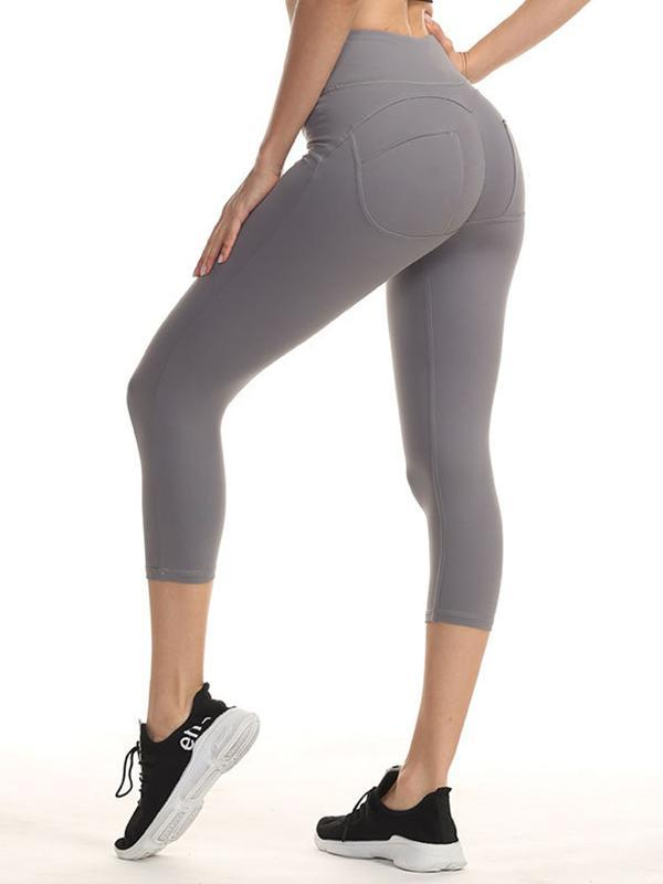 Sexy  Fitness Sports Leggings