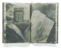 Visiting Book Artist Lecture THURSDAY: Tobias Lange