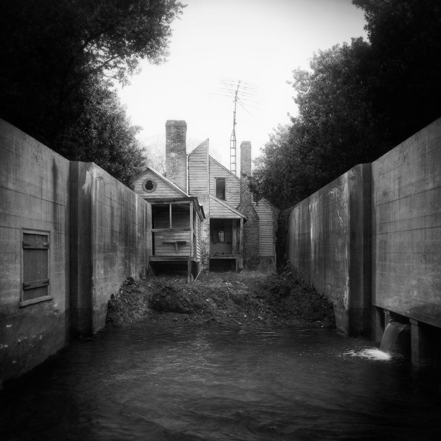 Congrats to 23 Sandy Artist Jim Kazanjian!