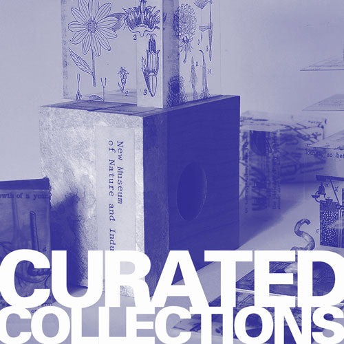 Curated Collections