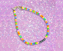 Load image into Gallery viewer, Candy Mood Choker