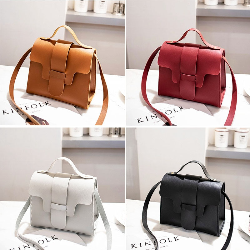casual wear