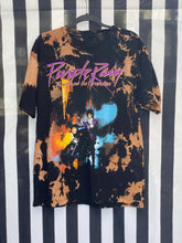 Load image into Gallery viewer, Prince Purple Rain T-Shirt