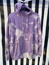 Load image into Gallery viewer, Amethyst Hoodie and Jogger Set