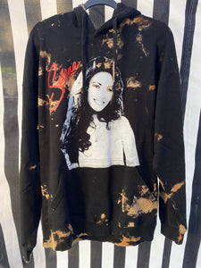 Anything for Selenas Hoodie