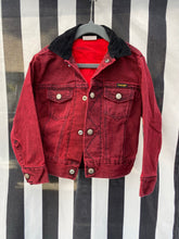Load image into Gallery viewer, Vintage Jacket-Kids