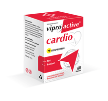 Laden Sie das Bild in den Galerie-Viewer, Viproactive® Cardio