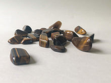 Load image into Gallery viewer, Tiger's Eye