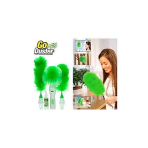 Electrical Dust Cleaner