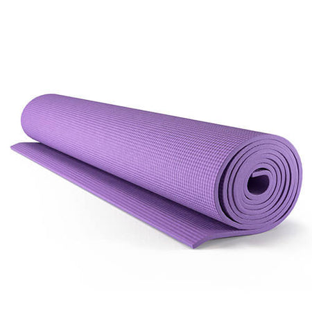 Yoga Mat Exercise Fitness Mats