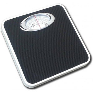 Mechanical Weight Measuring scale
