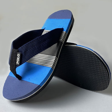 Extremely Comfortable Multi-Color Flip-Flops