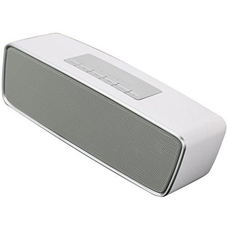 Bose SoundLink Mini Bluetooth Speaker NL-815
