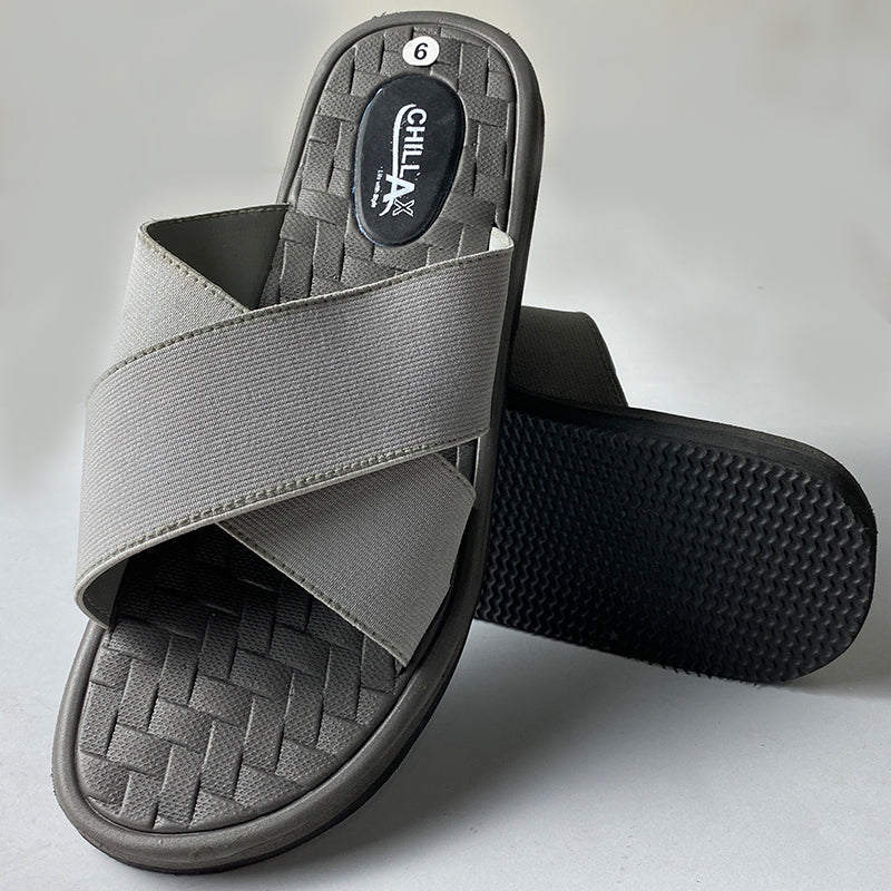 Incredibly Designed Amazing Slippers For Men