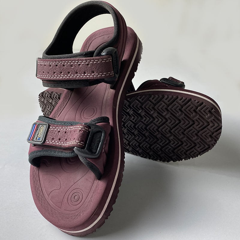 Mens Casual Branded Sandals