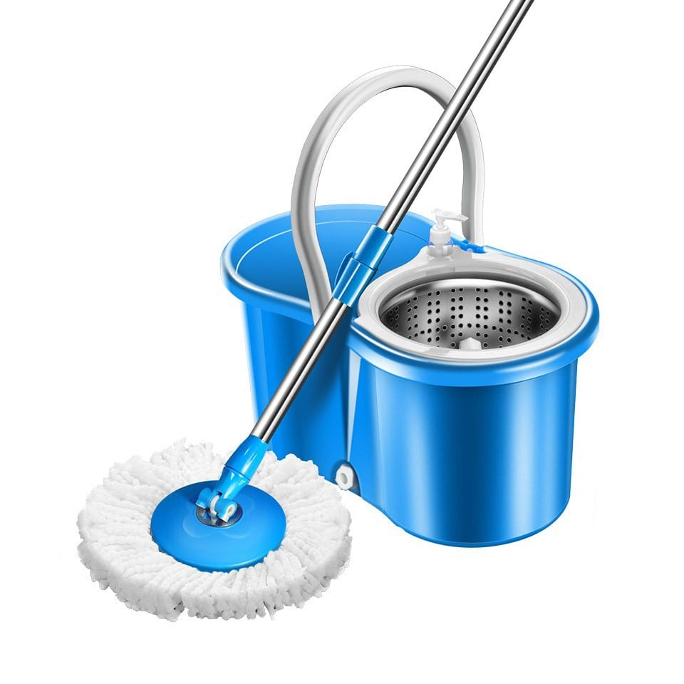Royal Spin Mop