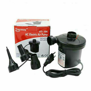 AC Electric Air Pump
