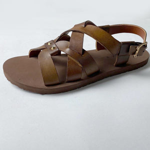 Classical Outdoor Sandals
