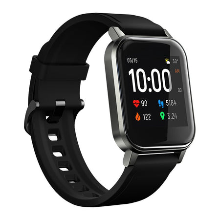 Haylou LS02 Smart Watch