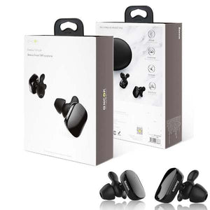 Baseus Dual Side Mini Bluetooth Handfree