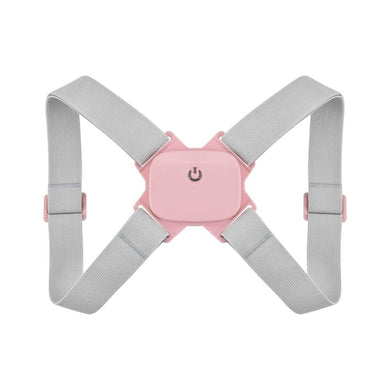 Intelligent Induction Posture Corrector