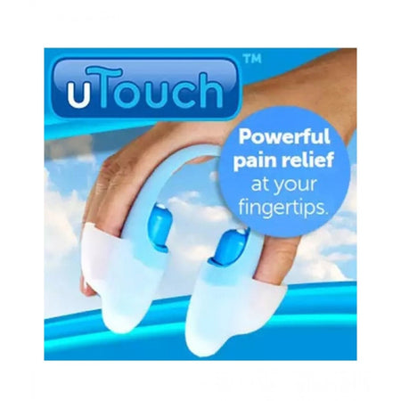 U Touch Massager