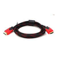 HDMI Round Cable 1.5m