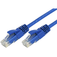 Lan Cable CAT 6 UTP 1.5M