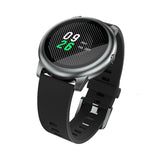 Haylou LS05 Smart Watch