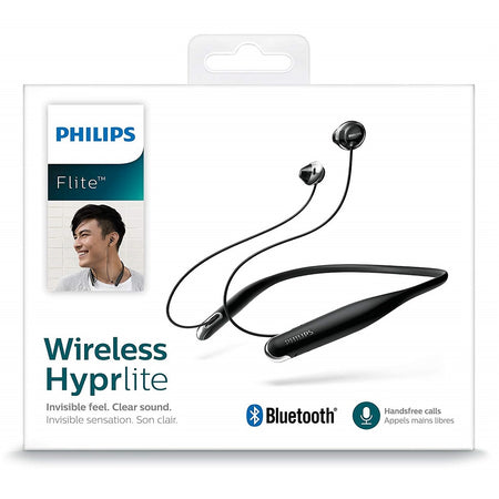 Philips Wireless Bluetooth Handsfree