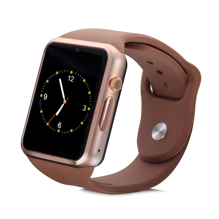 Golden W08 Android Smart Watch