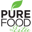 Pure Food by Estee