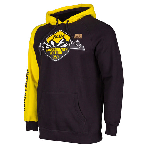 Klim Backcountry Edition Hoodie
