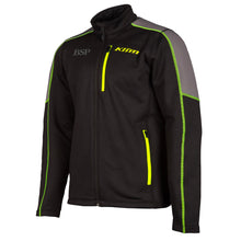 Load image into Gallery viewer, Klim Inferno Jacket