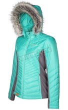 Load image into Gallery viewer, Klim Women's Waverly Jacket