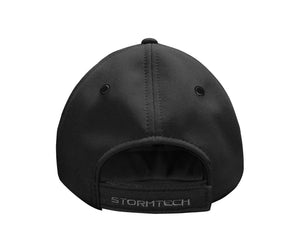 Backcountry Sled Patriots Softshell Stromtech Cap