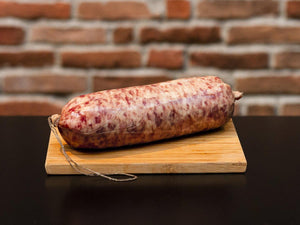 COTECHINO CREMASCO - Bottega Gerunda