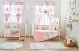Princess Home Bez Torbası