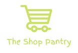 The Shop Pantry